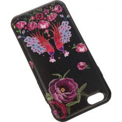 EMBROIDERY CASE FOR PHONE IPHONE 6 / 6s A1586 / A1688 model 1