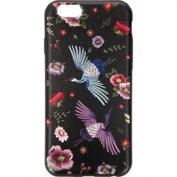 EMBROIDERY CASE FOR IPHONE 6 / 6s A1586 / A1688 phone 2