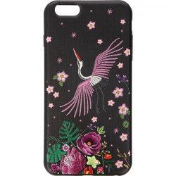 EMBROIDERY CASE FOR PHONE IPHONE 6 / 6s PLUS PLUS A1522 / A1687 model 3