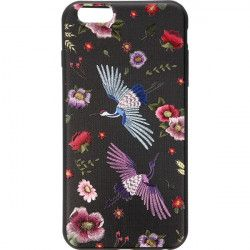 EMBROIDERY CASE FOR PHONE IPHONE 6 PLUS / 6s PLUS A1522 / A1687 model 2