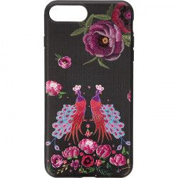 EMBROIDERY CASE FOR PHONE IPHONE 7/8 PLUS model 1
