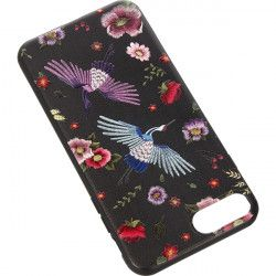 EMBROIDERY CASE FOR PHONE IPHONE 7/8 PLUS model 2