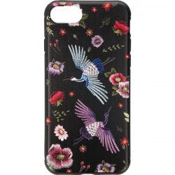EMBROIDERY CASE FOR PHONE IPHONE 7/8 A1784 / A1987 model 2