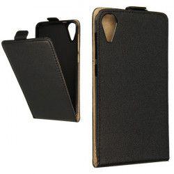 FLEXI CAB FOR PHONE HTC 10 LIVESTYLE BLACK