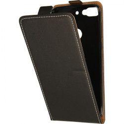 FLEXI CAB FOR PHONE HTC DESIRE 12 PLUS BLACK