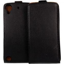 FLEXI CAB FOR PHONE HTC DESIRE 530 630 BLACK