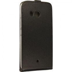 FLEXI CABIN FOR HTC U11 BLACK