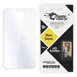 ALCATEL ONE TOUCH POP 4 5.0 '' TEMPERED GLASS