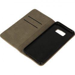 BOOK FOCUS PHONE CASE SAMSUNG GALAXY S8 G950 BEIGE