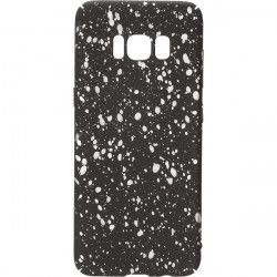 GUMA SPLASH PHONE CASE SAMSUNG GALAXY S8 G950 WHITE