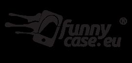 Etui na telefon FunnyCase.eu