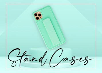 Stand Cases